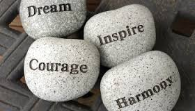 LIVSTJEK.dk_Sten_dream_courage_inspire_harmony_280x160