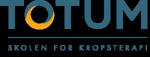 Livstjek - TOTUM logo