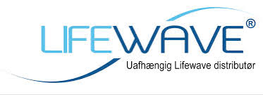 livstjek-lifewave-logo-uafhaengig-lifewave-distributoer