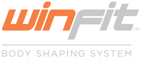 livstjek-lifewave-winfit-logo-body-shaping-system-shape-your-future