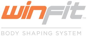 livstjek-lifewave-winfit-logo-body-shaping-system-shape-your-future