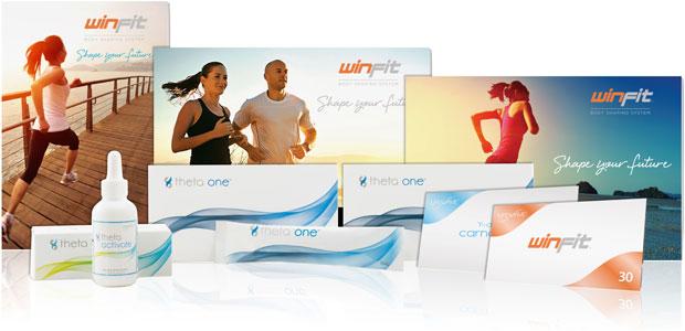 livstjek-lifewave-winfit-produkter