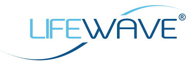 livstjek-lifewave-logo-1000x365