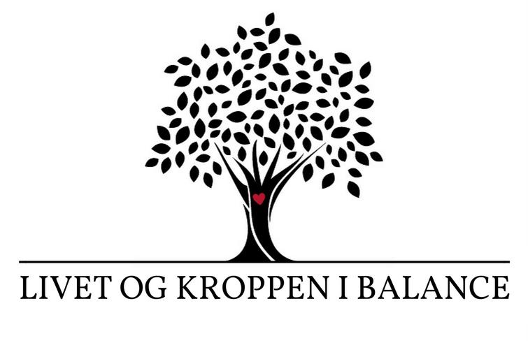 livstjek-trae-logo-m-tekst-livet-og-kroppen-i-balance-vollkorn-36-200x130mm