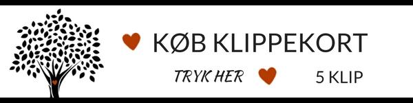 livstjek-koeb-klippekort-knap-5-klip-tryk-her-og-hjerte-600x150