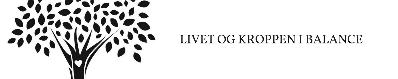 livstjek-udsnit-af-trae-logo-livet-og-kroppen-i-balance-vollkorn-24-1500x300
