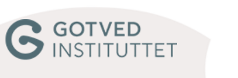 livstjek-gotved-instituttet-logo
