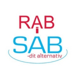 Livstjek - Logo af RAB i SAB - 150x150 -1