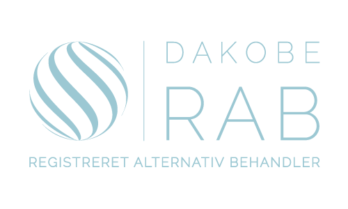 Dakobe-RAB-Web-Download